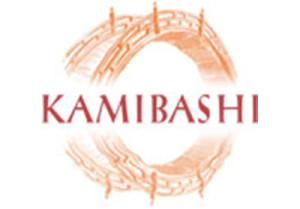 kamibashi