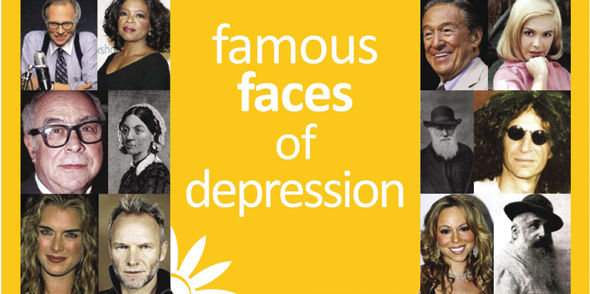 Famost Faces
