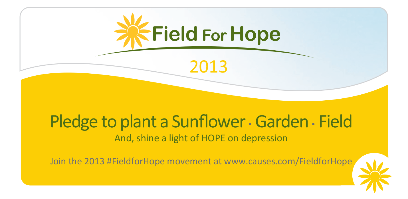 Field For Hope