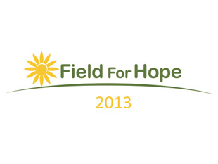 field-for-hope
