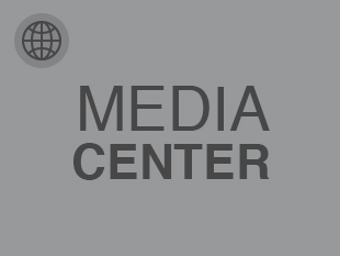 media_center