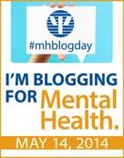 iFredBlogLogo