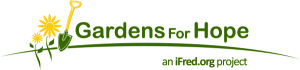 GardensForHope.Logo