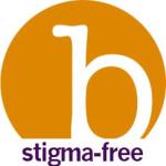 B-StigmaFree_circle2c