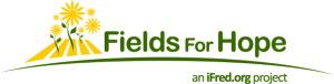 FieldsForHope.Logo