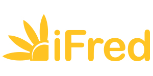 ifred-logo