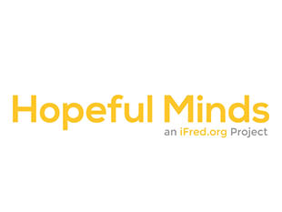 Hopeful Minds