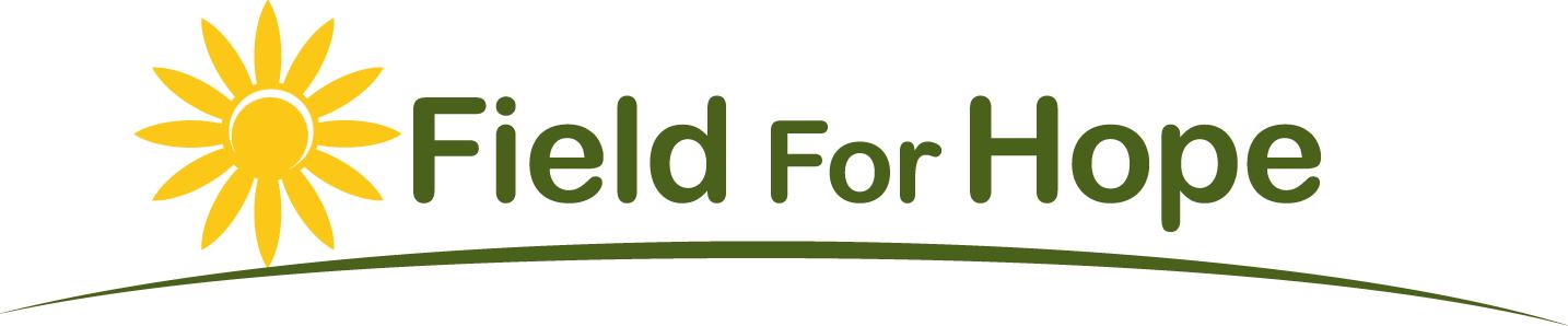 FFH_logo_REFRESH_F