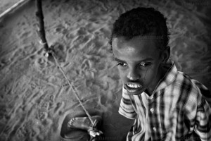 Ahmed Adan Ahmed