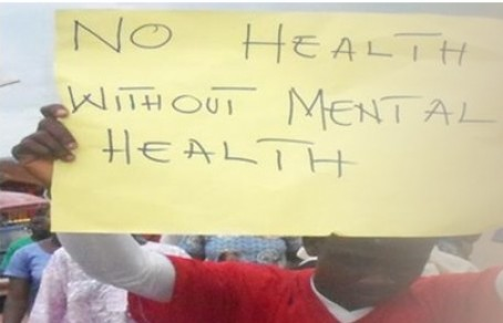 no-health-without-mental-health