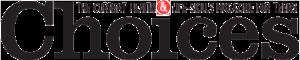 choices-magazine-logo