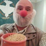 George_Stop Hunger Now_Soy Clown_2013-10-19