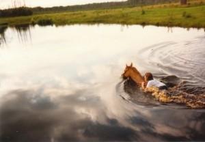 Kathryn Horse