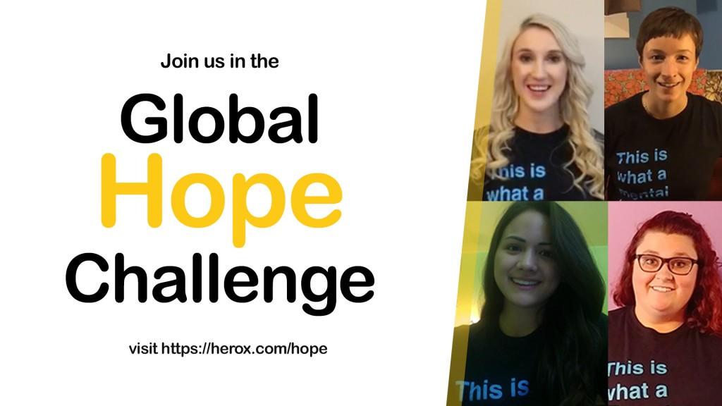 GlobalHopeChallengeImage